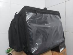 Título do anúncio: Bag Delivery Bolsa!