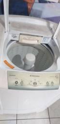 Lavadora Eletrolux 8kg