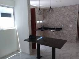 LM - Casa 2/4 no Jardim Cruzeiro Toda Reformada Financio R$ 7.033,90