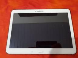 Samsung Galaxy Tab 4 / Tela10.1 3G SM-T531 ( Em até 18x sem juros)