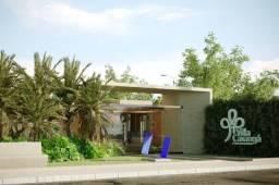 CH - Villa Caxangá Exclusive! Melhor comodidade e melhor Lazer!!