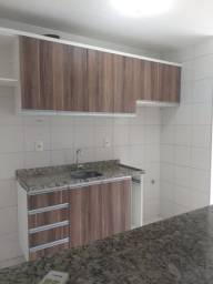 Vieiralves Santa Clara / 3 Quartos / 2.800