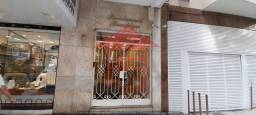 Apartamento à venda com 1 dormitórios em Copacabana, Rio de janeiro cod:7994