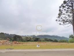 Terreno à venda, 975 m² por R$ 888.030,00 - Pórtico - Gramado/RS