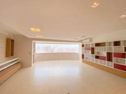 Apartamento para venda com 150 m², 3 suítes