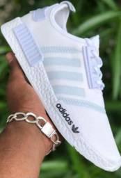 Adidas MND