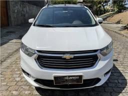 Chevrolet Spin 2019 1.8 ltz 8v flex 4p manual