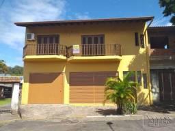 Título do anúncio: Casa para alugar com 2 dormitórios em Ideal, Novo hamburgo cod:5997