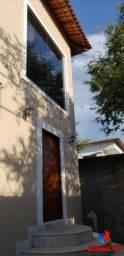 Casa para Venda em Vila Velha, Interlagos, 3 dormitórios, 2 suítes, 3 banheiros, 2 vagas