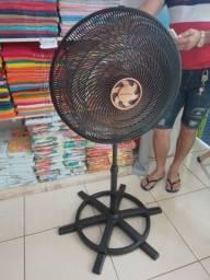 Vendo ventiladores muito bom