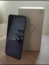 Xiaomi mi9 em otimo estado