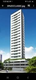 Apartamento  32 m2 - 1 quarto, em Boa Viagem - Recife - Pernambuco
