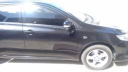 Corolla xei Gnv 5geração segundo dono  130km pnes novos IPVA  2021pago cel *