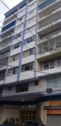 Apartamento para aluguel e venda possui 70 metros quadrados com 3 quartos em Centro - Mana