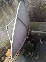 Vendo essa antena