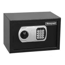 Título do anúncio: Cofre Honeywell 5101 Com Abertura Eletrônica