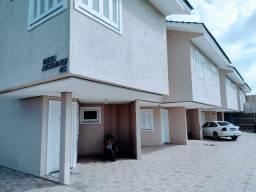 Apto Duplex 2 Suites