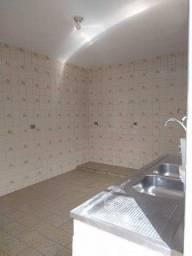 Casa para venda tem 150 metros quadrados com 3 quartos em Arembepe (Abrantes) - Camaçari -