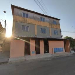 Título do anúncio: Residencial Mega Ville. Excelente Prédio com 3 pavimentos a venda no Genibaú