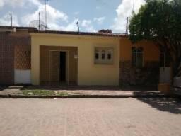 Título do anúncio: VC005: Casa em Carpina, 4Quartos, Terraço, Quintal, Lavabo, Cozinha, Ceramica, Lajeada.