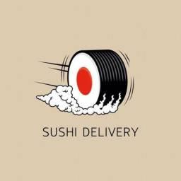 Barca de Sushi delivery