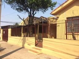 Título do anúncio: Casa-Térrea em Vila Planalto - Campo Grande