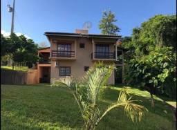 Título do anúncio: Casa de 8 dormitórios no Balneário de Ilha Redonda- Palmitos
