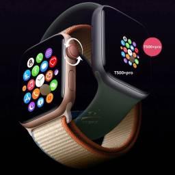 Smartwatch Série 6 ( t500+Pro )