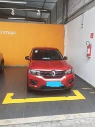 Renault KWDI