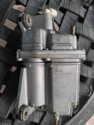 Título do anúncio: Bomba Gasolina de Alta Pressão Motor Popa 150 HP SUZUKI