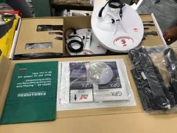 Detector de metal minelab GPX 5000