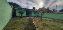 Vende_se casa Redenção Pará