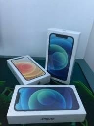 Título do anúncio: iPhone 12 128Gigas lacrado