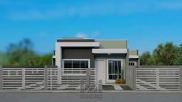 Título do anúncio: Casas geminadas em balneario Primavera