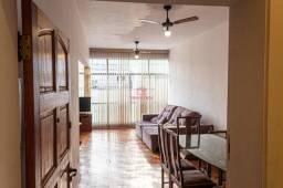 Oportunidade imperdível! Apartamento mobiliado em Ipanema!