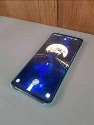 Celular Samsung S10 - 128G