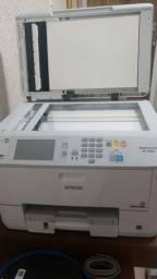 Impressora profissional Epson WF-5690