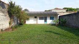 Título do anúncio: Casa para alugar com 1 dormitórios em Parque brasil, Jacareí cod:3864