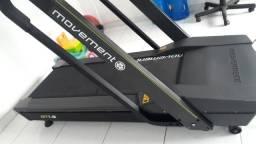 Esteira Movement GT 1.8 Nova valor 8,500 Reais
