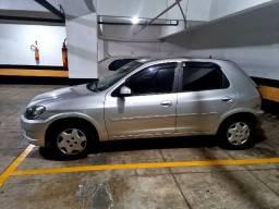 Celta 2015 -carro de garagem