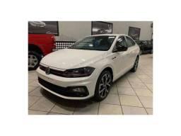 Título do anúncio: Volkswagen Virtus 2022 1.4 250 tsi gts automático