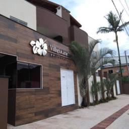 Vendo apartamento no bairro Nova Esperança em Balneário Camboriú com 2 dormitorios!