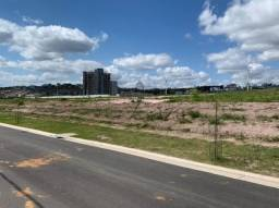 Terreno em São José dos Campos