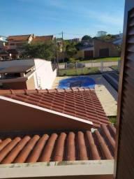 Casa / Sobrado para Venda em Pelotas, Laranjal, 4 dormitórios, 2 banheiros, 2 vagas