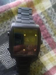 Relógio skmei 1274