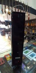 Caixa de som torre Keybass Professional (Mixer Instrumentos Musicais)