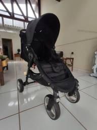 Carrinho Baby Jogger