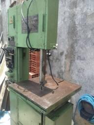 Serra de fita ETT 350
