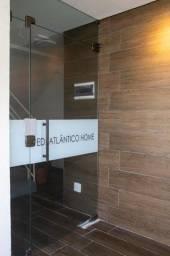 (AS) Excelente apartamento em Olinda