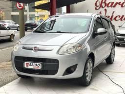 Título do anúncio: Fiat PALIO 16V
